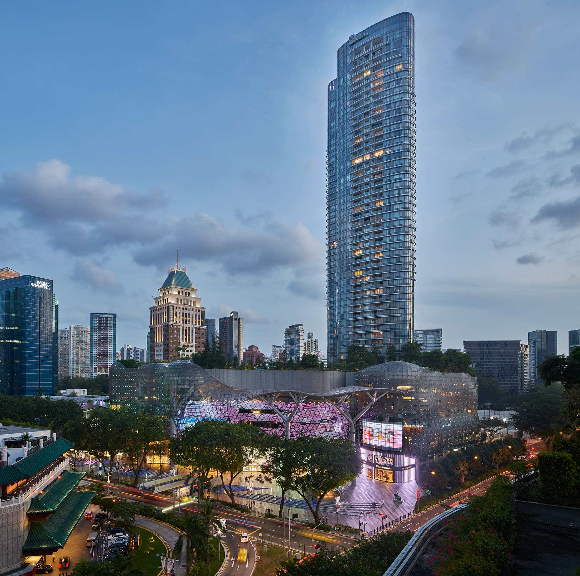 Ion-Orchard192-2