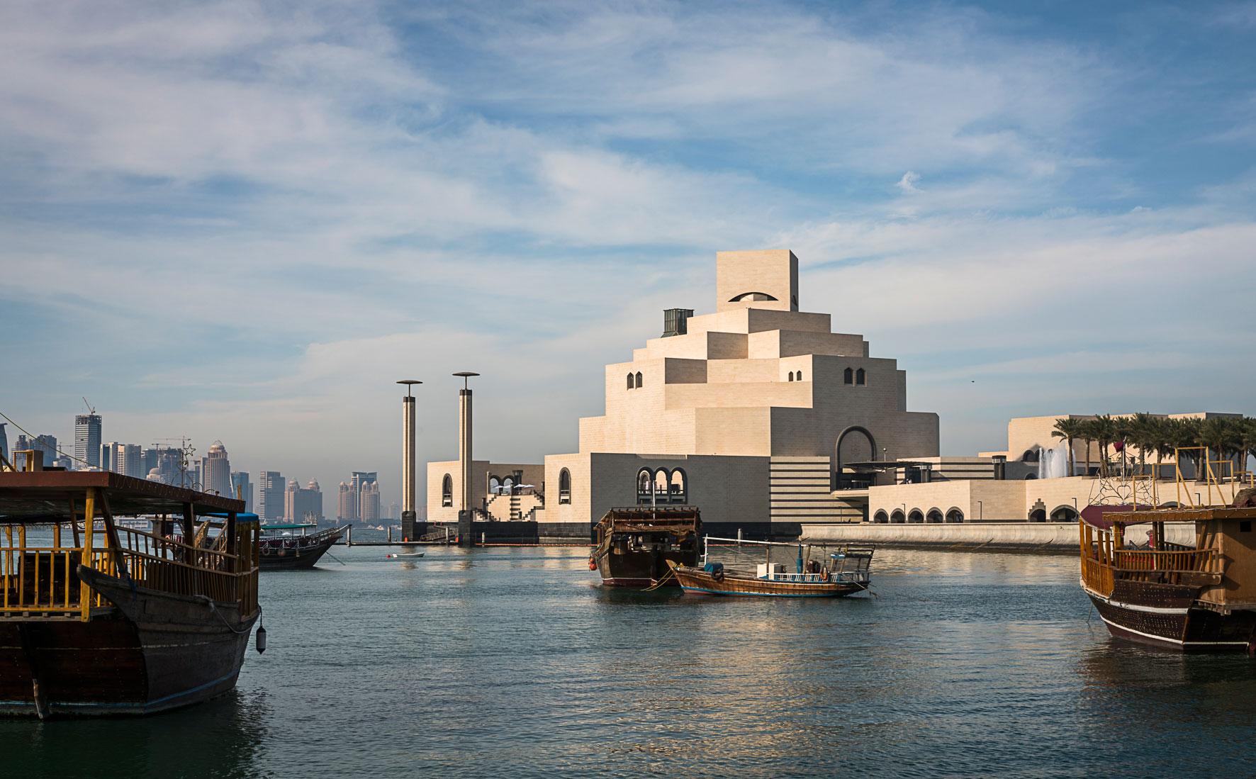 Museum-of-Islamic-Art-Doha-3