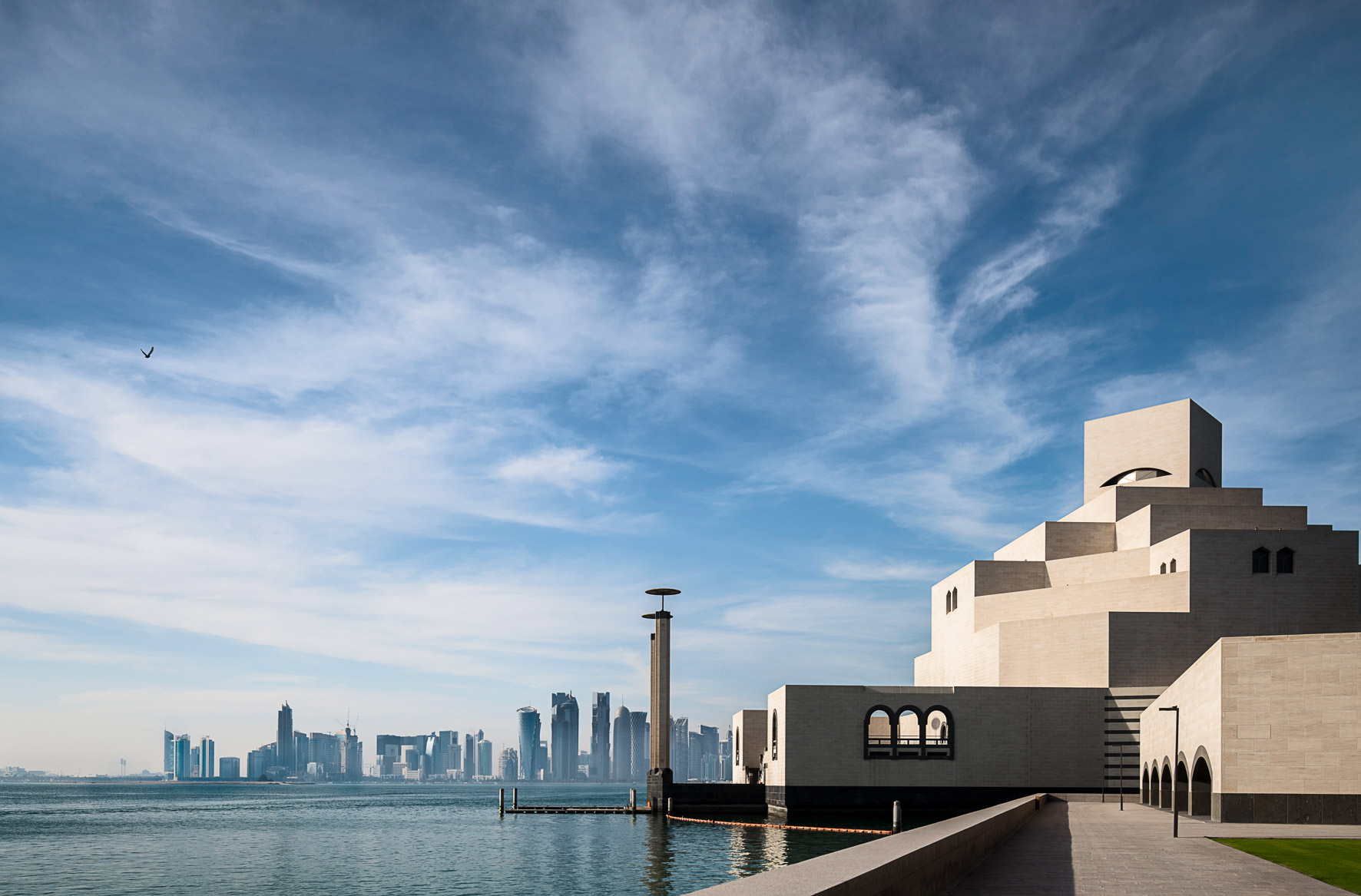 Museum-of-Islamic-Art-Doha-4-EDIT