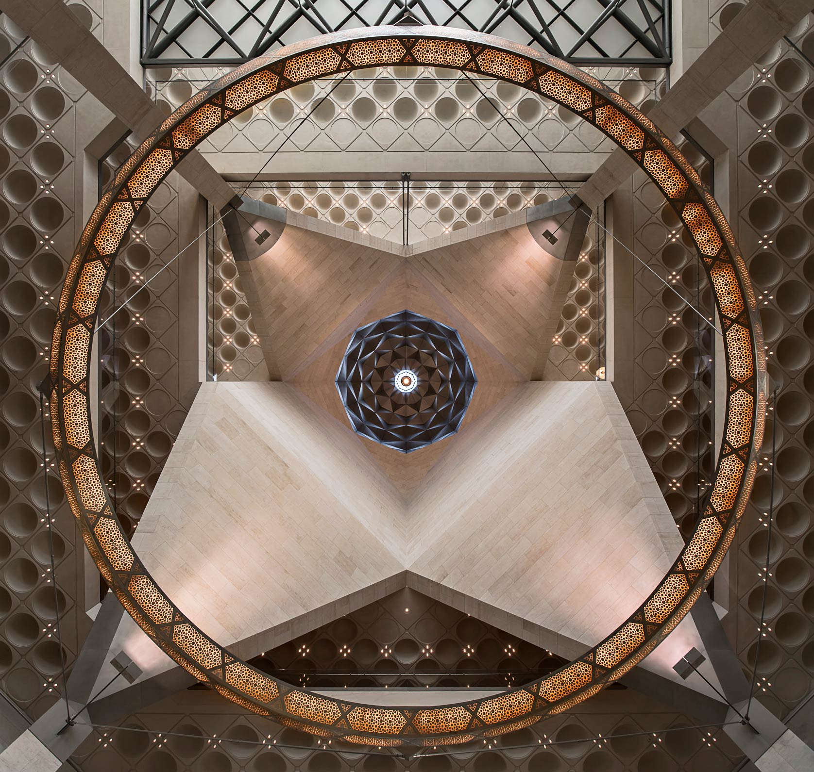 Museum-of-Islamic-Art-Doha-5