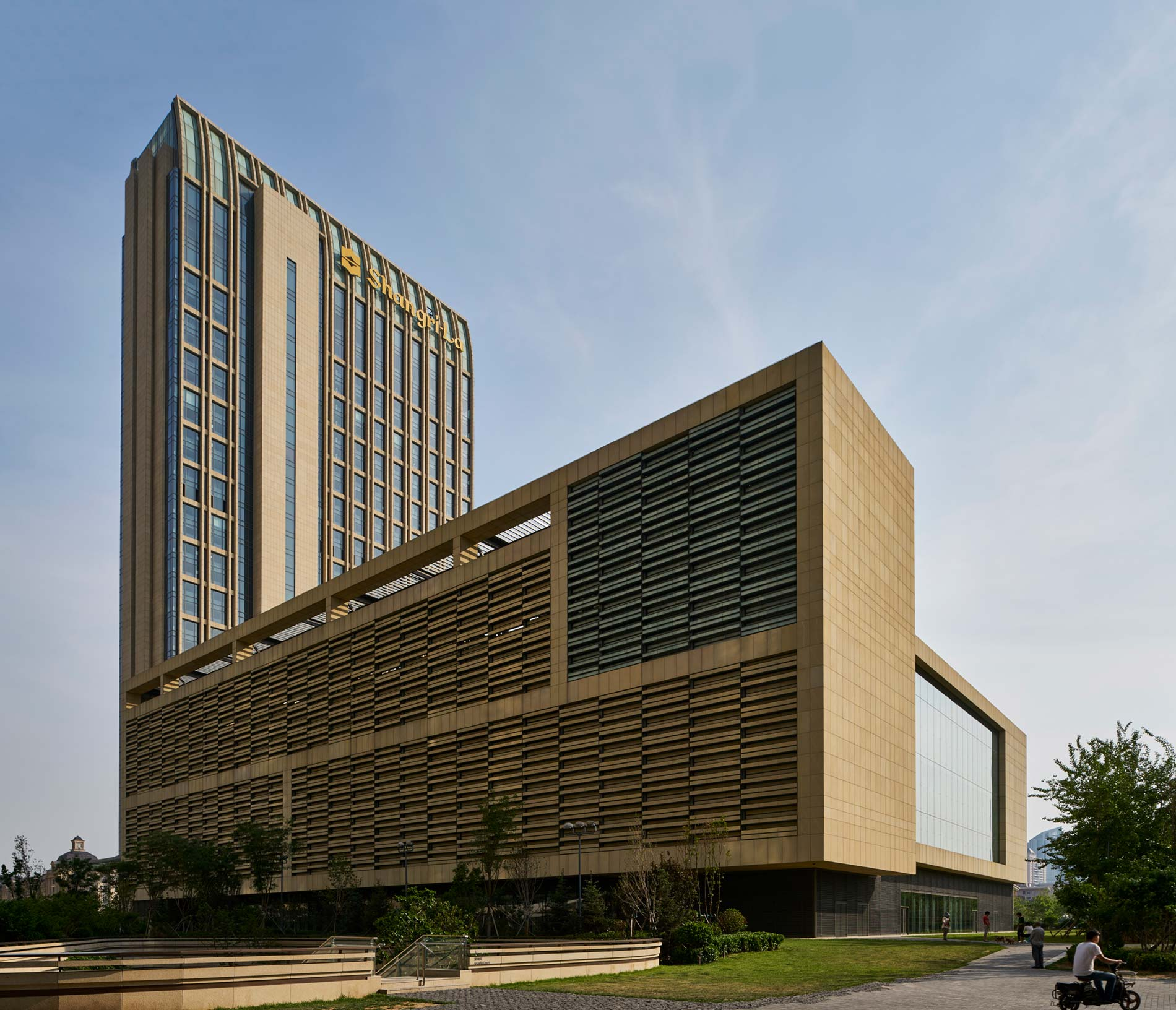 Riverview-Place-Tianjin-3
